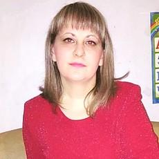 Фотография девушки Галюся, 35 лет из г. Райчихинск