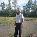 Гасым, 63 года