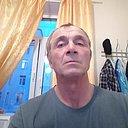Герман Никитин, 57 лет