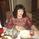 Галина, 44 года