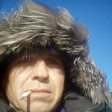 Фотография мужчины Владимир, 46 лет из г. Невинномысск