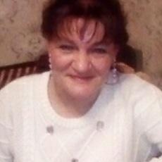 Фотография девушки Ольга, 41 год из г. Красный Холм