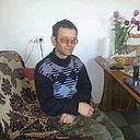 Володимир, 52 года