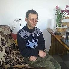 Фотография мужчины Володимир, 52 года из г. Дунаевцы