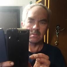 Фотография мужчины Николай, 58 лет из г. Полевской