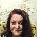 Валерия, 49 лет