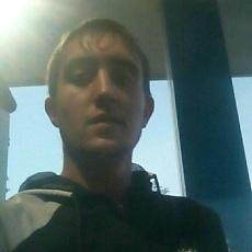 Фотография мужчины Артем, 24 года из г. Поспелиха
