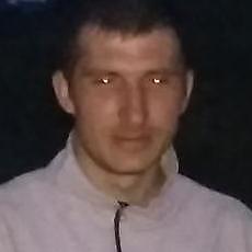 Фотография мужчины Василь, 29 лет из г. Рогачев