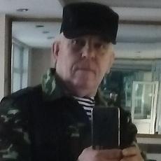 Фотография мужчины Виктор, 66 лет из г. Петропавловск-Камчатский
