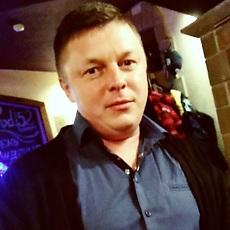Фотография мужчины Сергей, 38 лет из г. Нижний Новгород