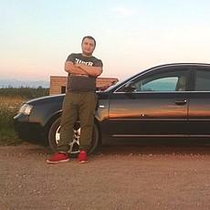 Фотография мужчины Игорь, 31 год из г. Витебск
