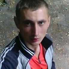 Фотография мужчины Вова, 26 лет из г. Конотоп
