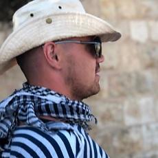 Фотография мужчины Gazan, 28 лет из г. Чаплинка