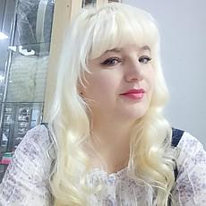 Фотография девушки Гала, 43 года из г. Новая Каховка