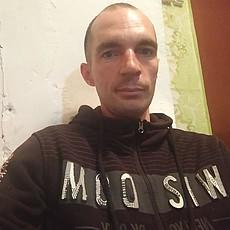 Фотография мужчины Виктор, 29 лет из г. Полоцк