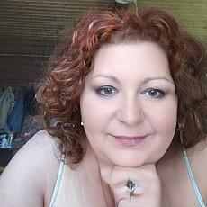 Фотография девушки Ольга, 57 лет из г. Дзержинск