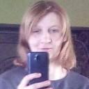 Іванна, 34 года