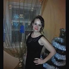 Фотография девушки Ludmila, 45 лет из г. Тульчин