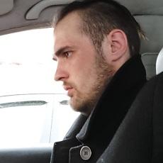 Фотография мужчины Sasha, 28 лет из г. Горки