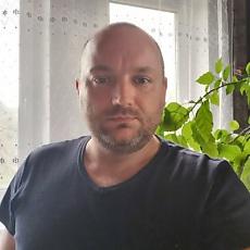 Фотография мужчины Сергей, 39 лет из г. Жлобин