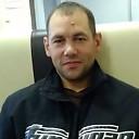 Aleksanbr, 40 лет