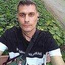 Юран, 31 год