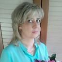 Радмила, 48 лет