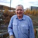 Юрий, 65 из г. Магадан.