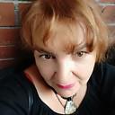 Тамара, 62 года