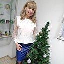 Алина, 40 лет