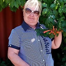 Фотография девушки Татьяна, 63 года из г. Купянск