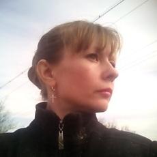 Фотография девушки Светик, 33 года из г. Сватово