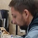 Николай, 35 из г. Омск.