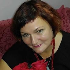 Фотография девушки Ирина, 50 лет из г. Кемерово