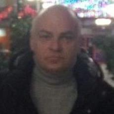 Фотография мужчины Александр, 39 лет из г. Лобня