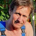 Alexanderignatov, 57 из г. Пермь.