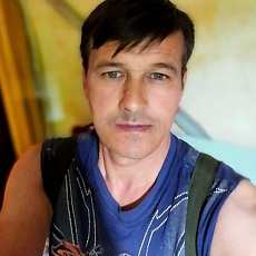 Фотография мужчины Домовой, 42 года из г. Улан-Удэ