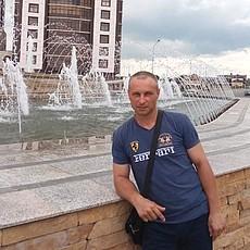 Фотография мужчины Serega, 40 лет из г. Макеевка