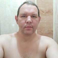 Фотография мужчины Николай, 36 лет из г. Ташкент