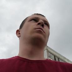 Фотография мужчины Sanhce, 32 года из г. Хабаровск