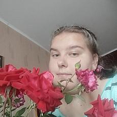 Фотография девушки Мария, 22 года из г. Житомир