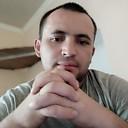 Рахим, 32 года