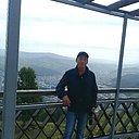Евгений, 57 лет