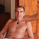 Аркадий, 65 лет