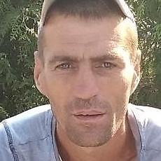 Фотография мужчины Олег, 34 года из г. Монастырище