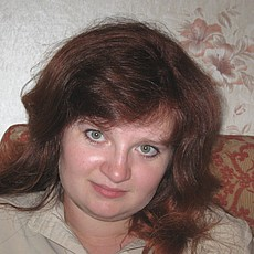 Фотография девушки Юлия, 37 лет из г. Тейково