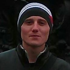 Фотография мужчины Артем, 29 лет из г. Стаханов