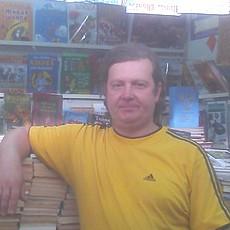 Фотография мужчины Игорь, 53 года из г. Кропоткин