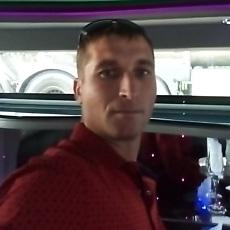 Фотография мужчины Андрей, 35 лет из г. Львов