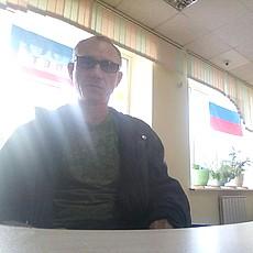 Фотография мужчины Игорь, 53 года из г. Красноярск
